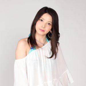 ayumi shibata